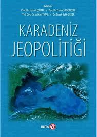 Karadeniz Jeopolitiği, ile ilgili görsel sonucu