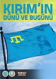 Kırım Derneği Yalova-Altınova-Subaşı Şubesi, 17 Mayıs 2014, ile ilgili görsel sonucu